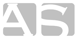 Adrian Stahl Logo